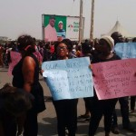 Post Election Violence: Police Ban Procession, Rallies, Demonstrations In Bayelsa