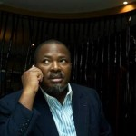 After Grilling, EFCC Grants ThisDay Publisher, Obiagbena Conditional Release