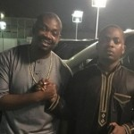 Despite Reconciliation, Headies Expresses Displeasure Over Don Jazzy And Olamide Outburst