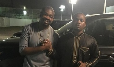 Olamide-and-Don-Jazzy-e1451872500334-480x588