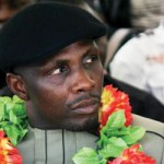 Ex-Niger Delta Militants' Leader, Tompolo Promises To Appear In Court