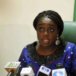Finance Minister Rejects Calls For IMF Solution to Nigeria's Economy