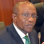CBN Licences Development Bank of Nigeria (DBN)