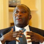 Ex-Ivorian President, Laurent Gbagbo; Militant Leader, Deny Murder, Other Charges At ICC