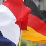 France, Germany Celebrate 53 Years of Friendship, Cooperation