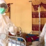 Lagos State Government Confirms First Lassa Fever Case
