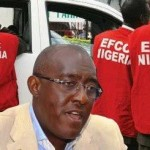 #Dasukigate: EFCC Slams Seven Count Charge of Money Laundering, Corruption on Metuh
