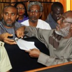 Court Grants Metuh's Bail Variation Application