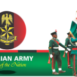 Nigerian Army Establishes Two New Divisions In Borno And South South Zone