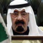 Execution: Saudi Arabia Breaks Up Diplomatic Ties With Iran