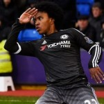 Sports: Chelsea Back to Winning Ways