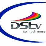 DSTV-Logo-e1426331123893