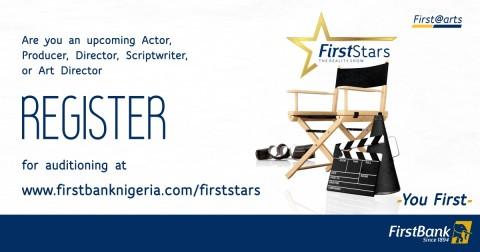 Firststart-register-facebook-1200 x 630