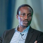 BREAKING: Buhari Appoints Tolu Ogunlesi, Head New Media Team