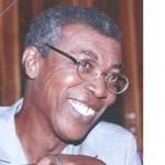 Beko: Ten years Was Like yesterday, By Owei Lakemfa