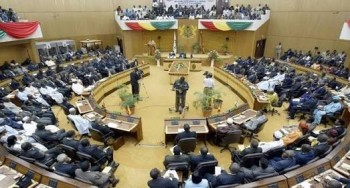 ecowas-parliament