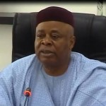 Former Senate President, Nnamani Resigns From PDP, Quits Partisan Politics