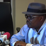 Bayelsa  Says It only Got N1.285bn Not N12.85bn Salary Bailout Funds