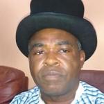 Dickson Appoints PDP Chairman Bayelsa SSG