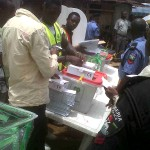 APGA Candidate Complains Over Late Arrival Of Electoral Materials In Rivers Rerun