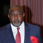 My Last Discussion with Late Minister, James Ocholi Before He Died –Dino Melaye