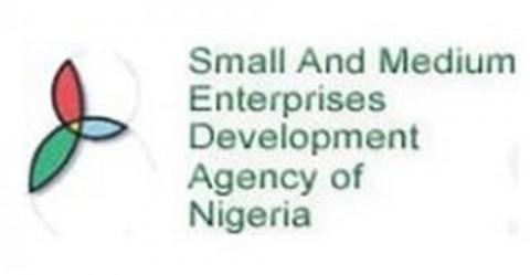 SMEDAN-logo