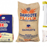 Dangote Group Storms Enugu Trade Fair, Promises Pocket Friendly Prices