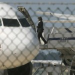 Most Passengers Freed in Hijacked EgyptAir Plane