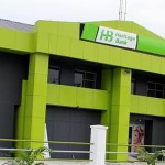 Heritage Bank Not in Distress –CBN