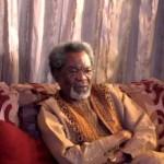 Prominent Politician, Tunji Braithwaite Dies At 82