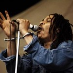 Majek Fashek Bouncing Back; Performs At A Lagos Concert
