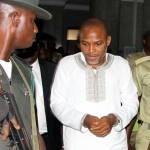 Biafra: South East Caucus in NASS Wades into Nnamdi Kanu's Case