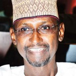 Centenary City: How FCT Minister, Musa Bello was Misled