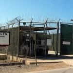US Sends 2 Guantanamo Prisoners to Senegal