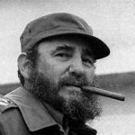 Fidel and Che: A Generational Farewell, By Owei Lakemfa