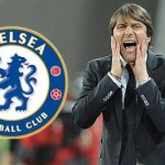 After New Deal With The Blues, Conte Faces Trial On Alleged Match Fixing