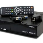 FG Hints 200,000 TV Households 'll Get STBs Boxes For DSO  April End