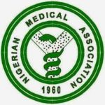 Six Ekiti NMA Members Die In Auto Crash