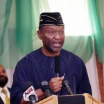 No N29 Billion Provision to Fight Militancy in 2017 Budget –Udoma