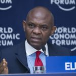 Is Africa really Rising? Elumelu, Adesina, Graca Machel  and others think so