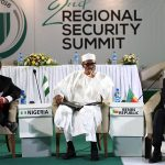 Security Summit 4A