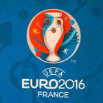 Euro 2016 Football Games: US Raises Alarm Over Likely Terrorists' Attacks