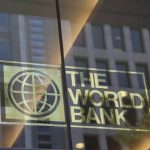 World Bank Ready To Disclose More Information On Abacha's Loot Spending