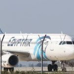 French Investigators Detect Crashed MS804 EgyptAir Black box Signals