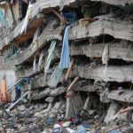 Building Collapse: Kenya Begins Demolition of Unfit Houses