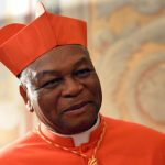 Onaiyekan: Catholic Bishops Appeal To Buhari To Provide Adequate Security For Edo State
