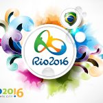 Rio 2016: 23 London 2012 Games Athletes Fail Doping Test