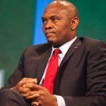 African Entrepreneur Empowerment: Tony Elumelu Foundation Announces Successful Candidates