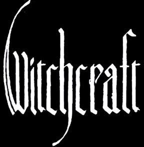 withcraft