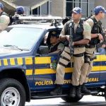 Brazilian Police Launch Manhunt For Raped Girl's Suspects